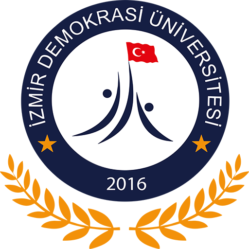 Izmir Demokrasi University International Virtual Group Exhibition